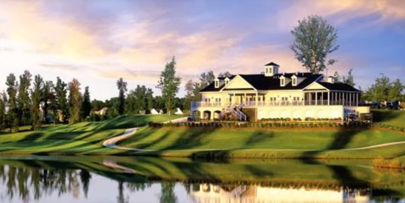 North Carolina, North Carolina Golf, NC Golf Course, Sports Club, Youngsville NC, Raleigh NC, Clayton NC Athletic Club, Golf Course, Championship Golf, Golf Club, Golf